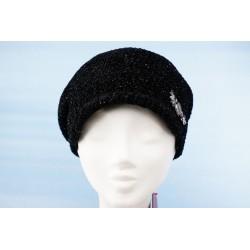 Итальянские шапки Vizio купить online