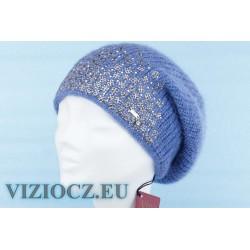 Italy 6714 B Beret blue...