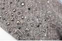 Берет вязаный VIZIO S5282 B Aidabrill белый. Коллекция 2016 года!