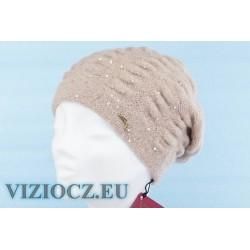ИНТЕРНЕТ МАГАЗИН БРЕНД VIZIO ОФИЦИАЛЬНЫЙ САЙТ VIZIOCZ.EU