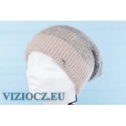 OFFICIAL WEBSITE HATS VIZIO ITALY INTERNET SHOP VIZIOCZ.EU