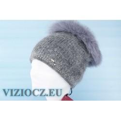 ОФИЦИАЛЬНЫЙ САЙТ БРЕНД VIZIO Collezione ИНТЕРНЕТ МАГАЗИН VIZIOCZ.EU
