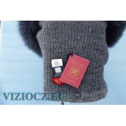 ESHOP VIZIOCZ.EU ZNAČKA VIZIO Collezione ITÁLIE DÁMSKÉ KLOBOUKY