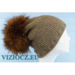 HATS BRAND VIZIO INTERNET SHOP VIZIOCZ.EU OFFICIAL SITE