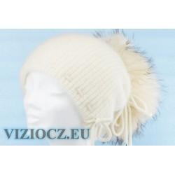 OFFICIAL SITE HATS BRAND VIZIO INTERNET SHOP VIZIOCZ.EU