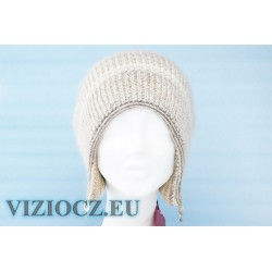Double-sided Hat Vizio Italy art. 6471 HATS ITALY OFFICIAL SITE INTERNET SHOP