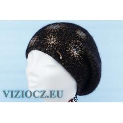 BRAND VIZIO ITALY WOMEN'S HATS ESHOP VIZIOCZ.EU