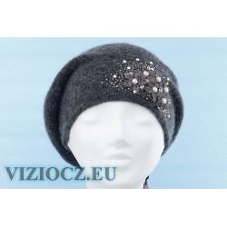 2021 NEW COLLECTION ESHOP BRAND VIZIO ITALY WOMEN'S HATS