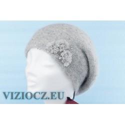 BRAND VIZIO Collezione ITÁLIE DÁMSKÉ KLOBOUKY ESHOP VIZIOCZ.EU