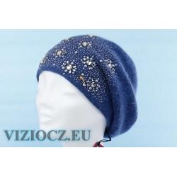 VIZIO HATS ITALY OFFICIAL SITE INTERNET SHOP VIZIOCZ.EU 2021 NEW COLLECTION