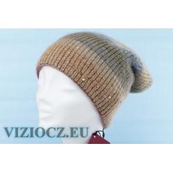 Klobouk Vizio 6521 CL Italy...