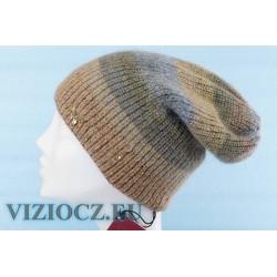 Vizio 6521 CL Hats Italy Fashion Beanie ESHOP VIZIOCZ.EU