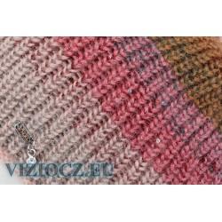 Kolekce Vizio 6521 CL Klobouky Fashion Italy