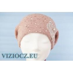 Береты Женские Vizio Коллекция Италия 6488