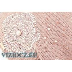 Women's Berets Vizio Collection Italy 6488 B  ESHOP VIZIOCZ.EU