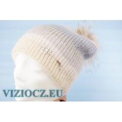 ITALY WOMEN'S HATS BRAND VIZIO Collezione ESHOP VIZIOCZ.EU
