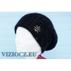 VIZIOCZ.EU ESHOP BRAND VIZIO Collezione ITALY WOMEN'S HATS SCARVES SET