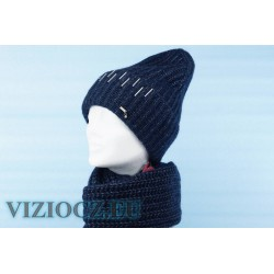 VIZIO HATS ITALY OFFICIAL SITE INTERNET SHOP VIZIOCZ.EU