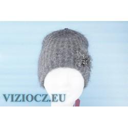 Итальянские зимние шапки VIZIO Collezione ОФИЦИАЛЬНЫЙ САЙТ ИНТЕРНЕТ МАГАЗИН VIZIOCZ.EU