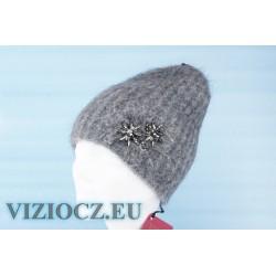 KOLEKCE VIZIO Collezione ITÁLIE DÁMSKÉ ČEPICE ESHOP VIZIOCZ.EU