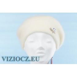 VIZIO ШАПКИ ИТАЛИЯ ОФИЦИАЛЬНЫЙ САЙТ ИНТЕРНЕТ МАГАЗИН VIZIOCZ.EU