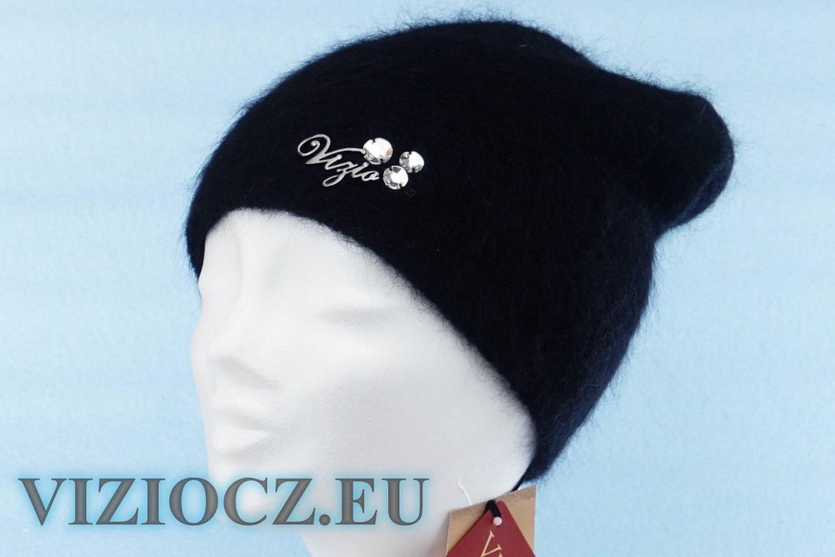 6745 CL Fashion beanie Collection 2021 Hats VIZIO Italy