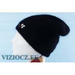 VIZIO HATS ITALY OFFICIAL SITE INTERNET SHOP VIZIOCZ.EU