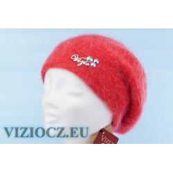 2021 New collection VIZIO HATS ITALY OFFICIAL SITE INTERNET SHOP VIZIOCZ.EU