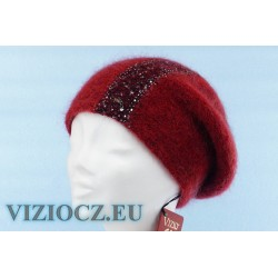 ITALY WOMEN'S HATS BRAND VIZIO Collezione ESHOP VIZIOCZ.EU 2021 NEW COLLECTION