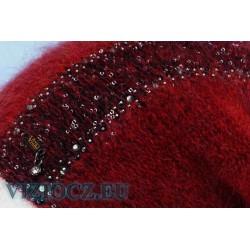 6746 Beret Vizio Collection 2021 Italy