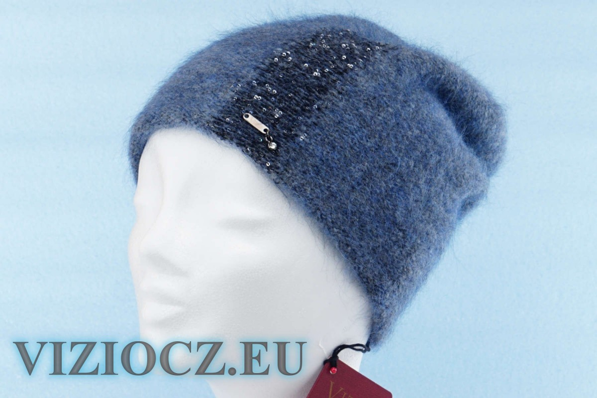 2021 NEW COLLECTION ITALY WOMEN'S HATS BRAND VIZIO INTERNET SHOP VIZIOCZ.EU