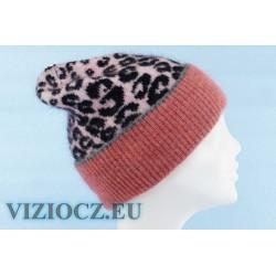 New collection 2021 VIZIO Collezione ITALY WOMEN'S HATS SCARVES SET  VIZIOCZ.EU ESHOP