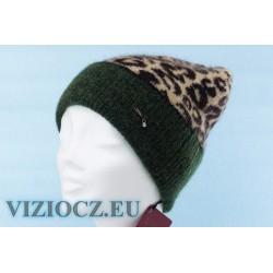 VIZIOCZ.EU ESHOP BRAND VIZIO 2021 ITALY WOMEN'S HATS SCARVES SET