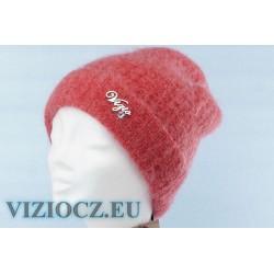 ITALY WOMEN'S HATS 2021 BRAND VIZIO Collezione ESHOP VIZIOCZ.EU