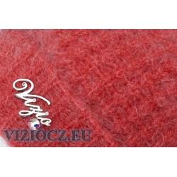 6745 Zimní čepice Vizio Itálie 2021 Nová kolekce
