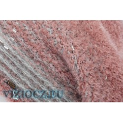 6751 B Vizio Cashmere Berets For Women Italy 2021 Collection