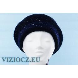 Зима 2021 Коллекция VIZIO Collezione Италия  ИНТЕРНЕТ МАГАЗИН VIZIOCZ.EU