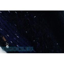 Буклированные зимние береты Vizio 6751 Кашемир & Бисер & Пайетки ИНТЕРНЕТ МАГАЗИН VIZIOCZ.EU