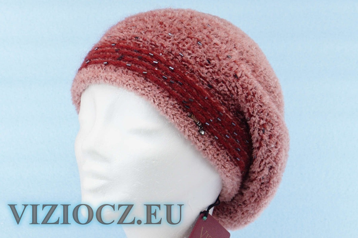 2021 NEW COLLECTION ITALY WOMEN'S HATS BRAND VIZIO INTERNET SHOP VIZIOCZ.EU