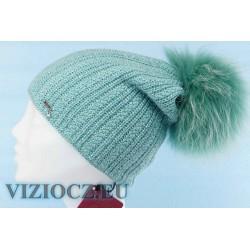 Vizio Style 2021 Italian Hats & Pompoms 6791 CP9 ONLINE STORE VIZIOCZ.EU