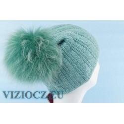 Мода 2021 Италия бренд VIZIO Collezione ОФИЦИАЛЬНЫЙ САЙТ ИНТЕРНЕТ МАГАЗИН VIZIOCZ.EU