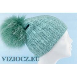 Стиль 2021 Vizio Итальянские шапки & Помпон 6791 CP9  ОФИЦИАЛЬНЫЙ САЙТ ИНТЕРНЕТ МАГАЗИН VIZIOCZ.EU