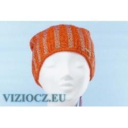 Коллекция 2021 бренд VIZIO Collezione  ОФИЦИАЛЬНЫЙ САЙТ ИНТЕРНЕТ МАГАЗИН VIZIOCZ.EU