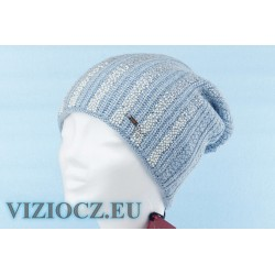 2021 NEW COLLECTION HATS VIZIO HEADWEAR FROM ITALY ONLINE STORE VIZIOCZ.EU