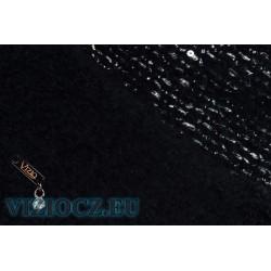 VIZIO ШАПКИ 2021 Новая Коллекция Головных уборов Италия