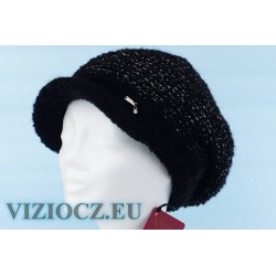 2021 NEW COLLECTION ITALY WOMEN'S HATS BRAND VIZIO