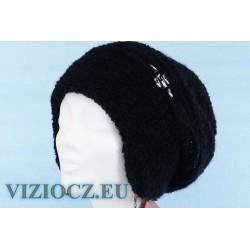 2021 HATS VIZIO HEADWEAR FROM ITALY ONLINE STORE VIZIOCZ.EU