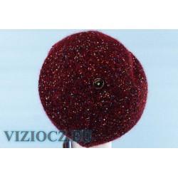 2021 HATS VIZIO HEADWEAR FROM ITALY ONLINE SHOP VIZIOCZ.EU