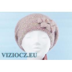 2021 NEW COLLECTION ITALY WOMEN'S HATS BRAND VIZIO Collezione ESHOP VIZIOCZ.EU