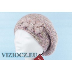 2021 HATS VIZIO HEADWEAR FROM ITALY ONLINE SHOP VIZIOCZ.EU